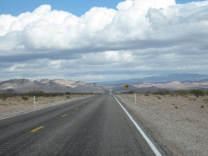 Steven Deschuyteneer Over deze blog April 2012 USA Death Valley Reis