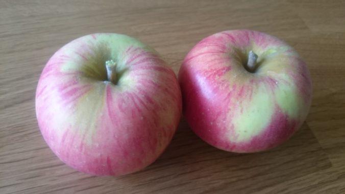 Steven Deschuyteneer Wat geprobeerd beter voelen appels