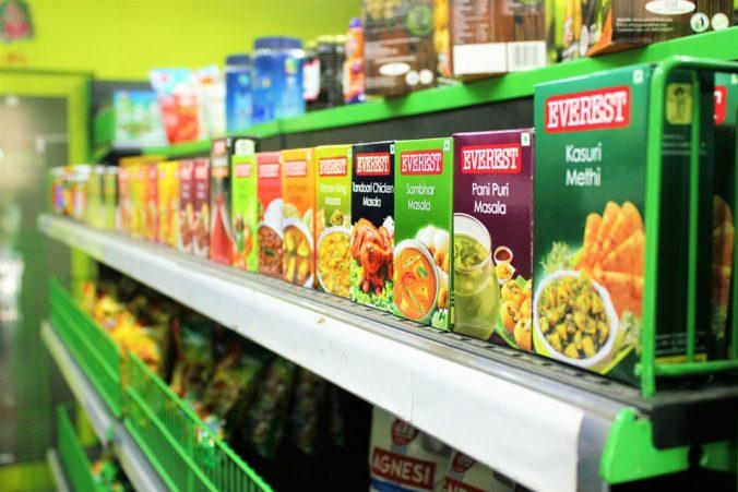 Steven Deschuyteneer Wat is de 'whole food plant based' manier hoe ik eet consumtie