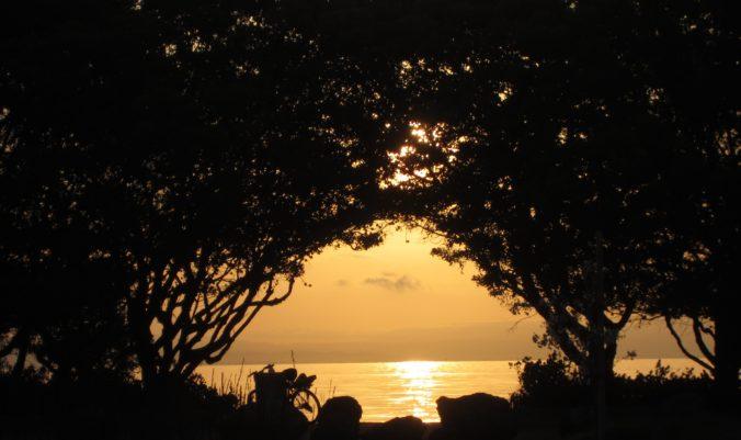 Steven Deschuyteneer Mindfulness zo geweldig doe meer met minder April 2012 San Francisco