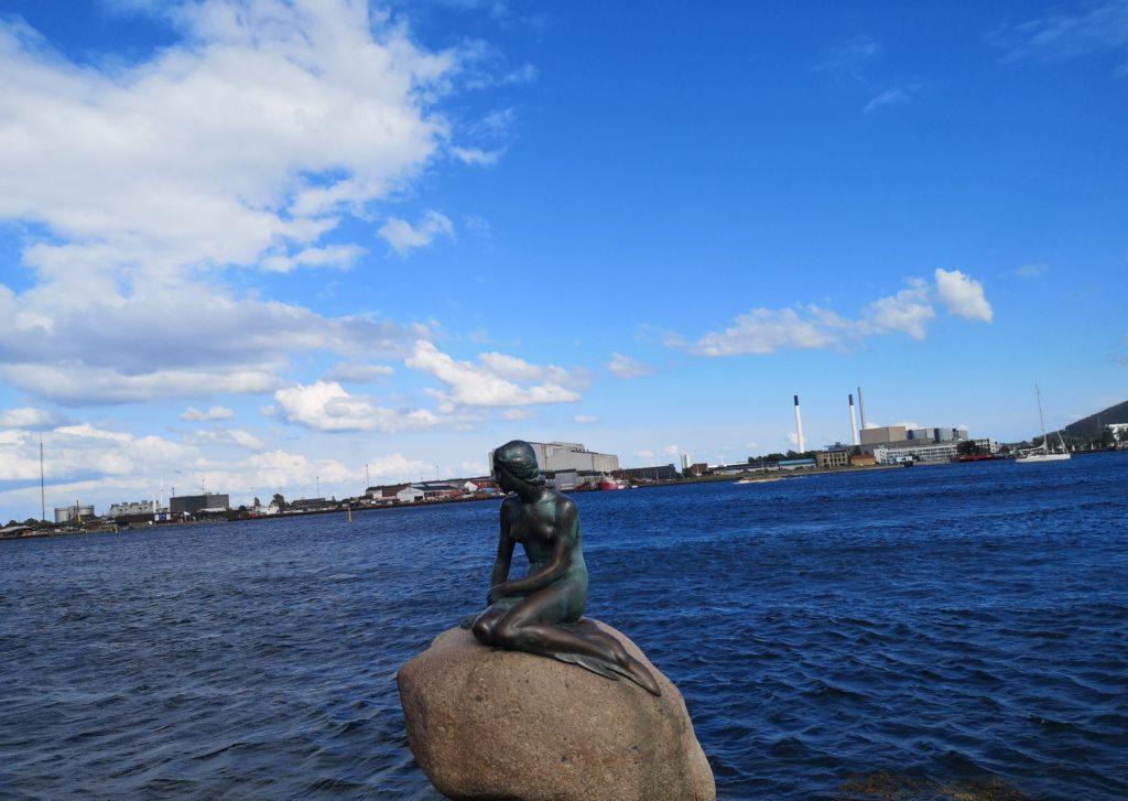 Steven Deschuyteneer Minimalisme de weg naar een lichter leven Kopenhagen