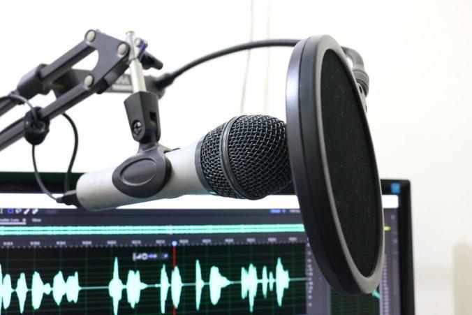 Steven Deschuyteneer Voeding sport en vooroordelen Rich Roll Podcast