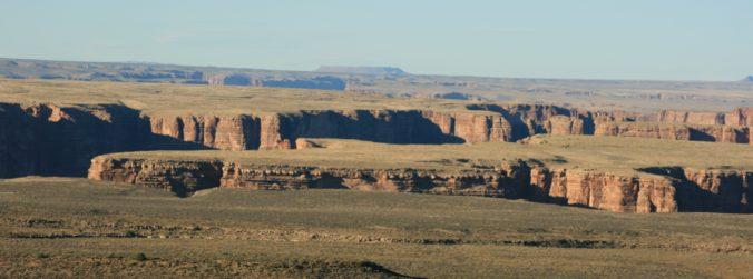Steven Deschuyteneer Ik ben een suikerverslaafde Grand Canyon