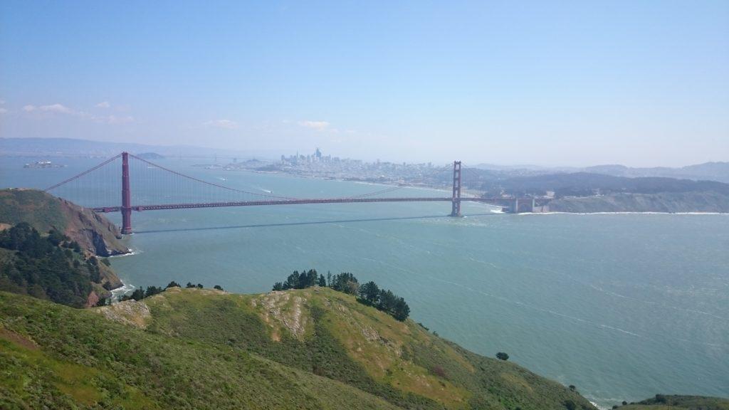 Steven Deschuyteneer Hoe makkelijk de 20km van Brussel lopen San Francisco