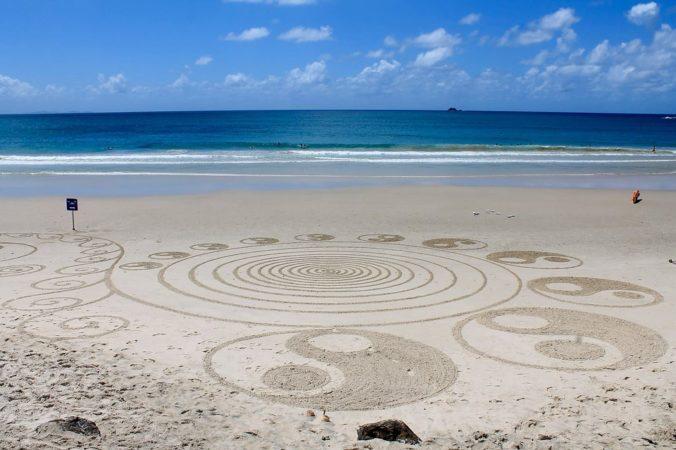 Steven Deschuyteneer Ik ben een natuurgeneeskundige en dit is wat je echt moet weten yin yang