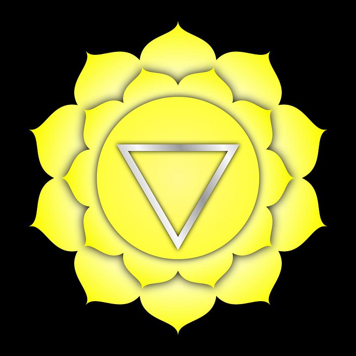 Steven Deschuyteneer Ik ben een natuurgeneeskundige en dit is wat je echt moet weten zonnevlecht chakra