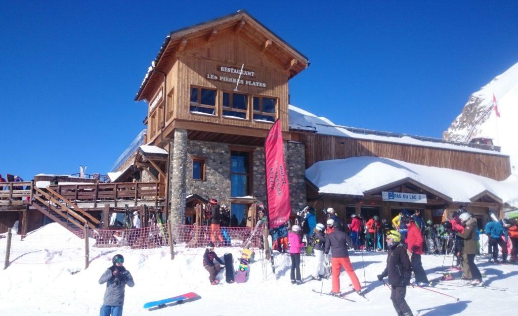 Steven Deschuyteneer Tips voor nog betere skivakantie individueel