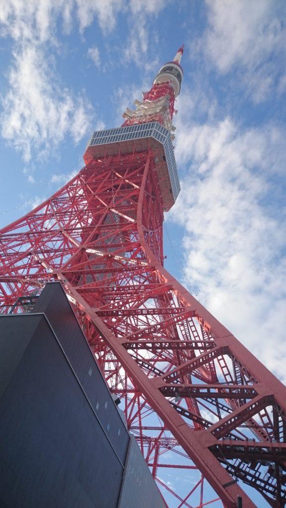 Steven Deschuyteneer 5G en wat je er gemakkelijk tegen kunt doen Tokyo