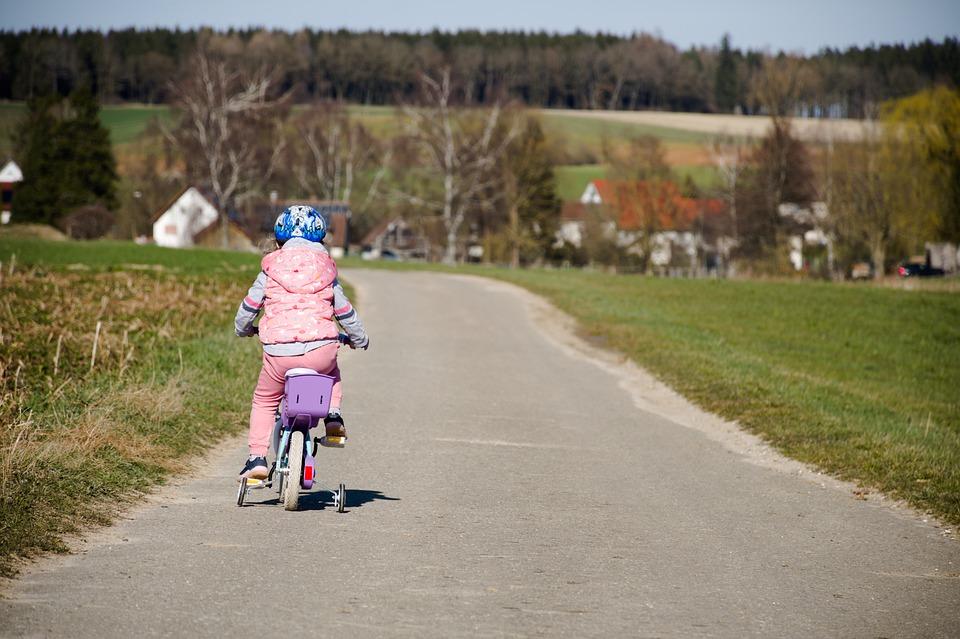 Steven Deschuyteneer Beauvechain en 2030 fiets