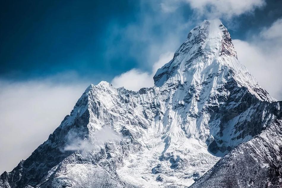 Steven Deschuyteneer Wat leren we door COVID-19 deel 3 fossiele brandstoffen Himalaya