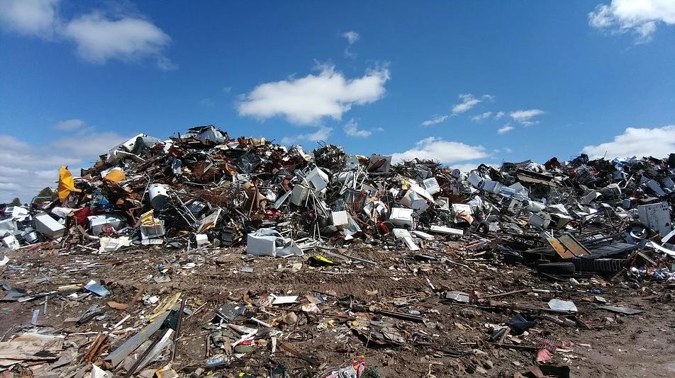 Steven Deschuyteneer Wat leren we door COVID-19 deel 3 fossiele brandstoffen afval
