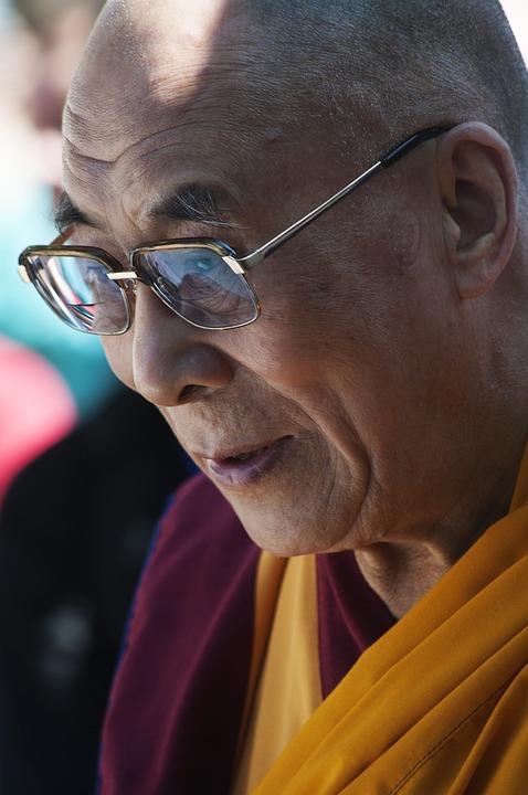 Steven Deschuyteneer Wat leren we door COVID-19 deel 4 snelheid Dalai Lama