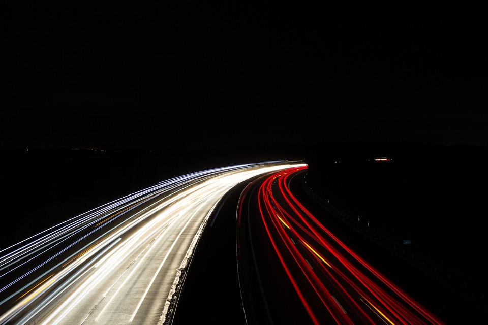 Steven Deschuyteneer Wat leren we door COVID-19 deel 4 snelheid snel