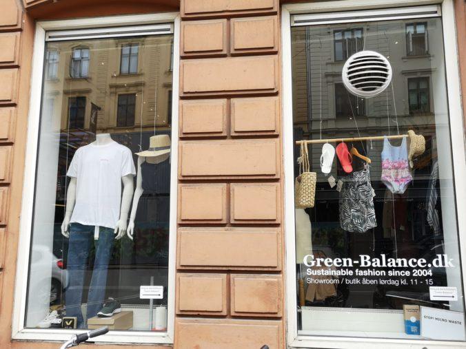 Steven Deschuyteneer Hoe en waarom iedereen Kopenhagen zou moeten bezoeken Green Balance
