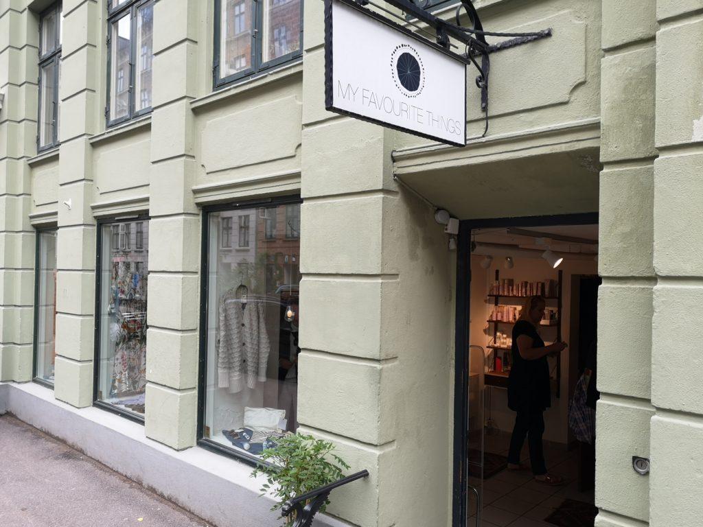 Steven Deschuyteneer Hoe en waarom iedereen Kopenhagen zou moeten bezoeken My Favourite Things