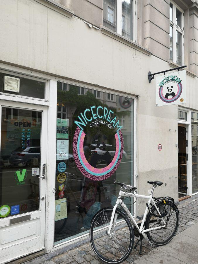 Steven Deschuyteneer Hoe en waarom iedereen Kopenhagen zou moeten bezoeken NiceCream Kopenhagen