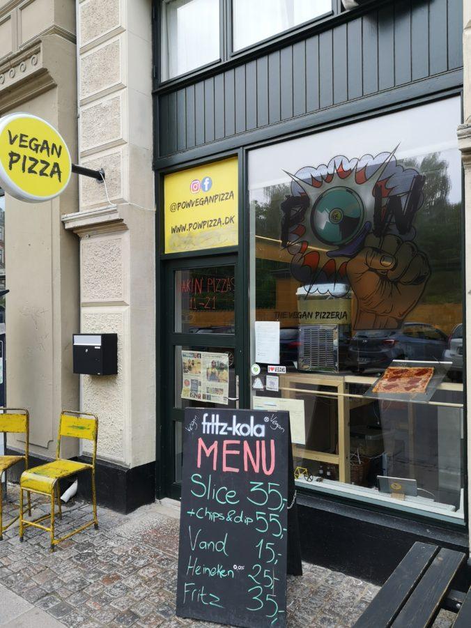 Steven Deschuyteneer Hoe en waarom iedereen Kopenhagen zou moeten bezoeken PowVeganPizza