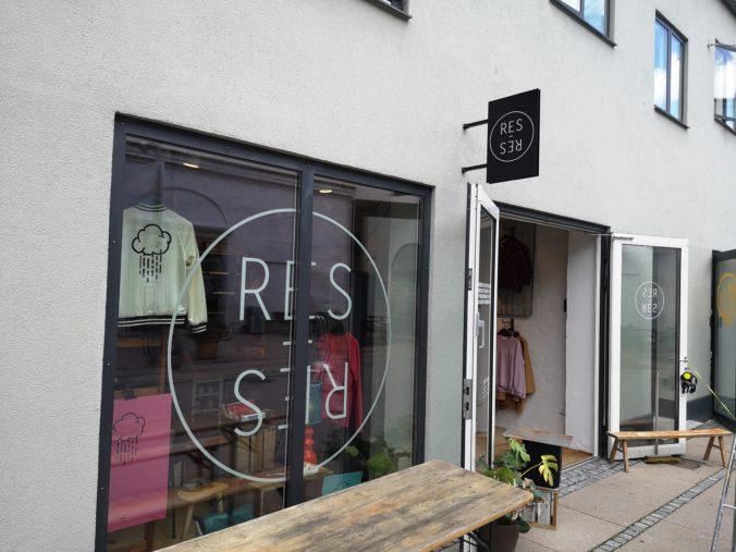 Steven Deschuyteneer Hoe en waarom iedereen Kopenhagen zou moeten bezoeken ResRes