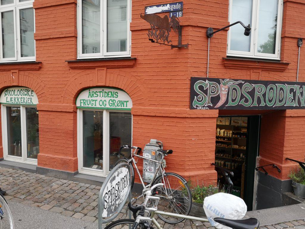 Steven Deschuyteneer Hoe en waarom iedereen Kopenhagen zou moeten bezoeken Spidsroden