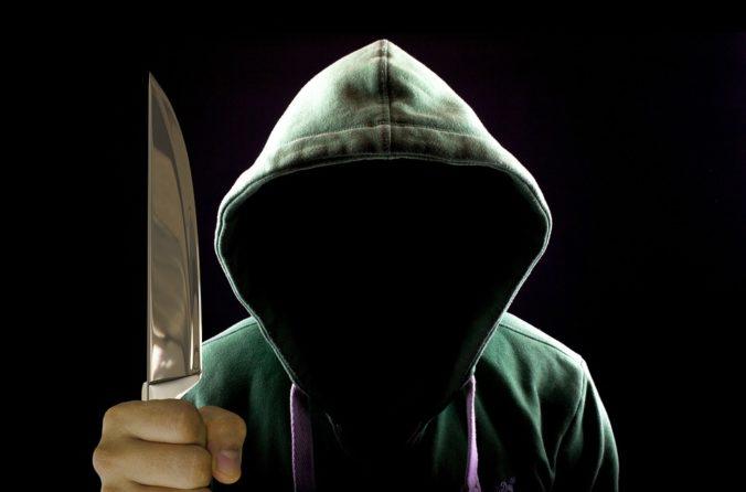 Steven Deschuyteneer Hoe tijd van elke mens een moordenaar maakt