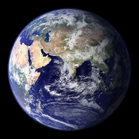 Steven Deschuyteneer Vegan spreekbeurt 10 jaar 4de leerjaar aarde