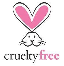 Steven Deschuyteneer Vegan spreekbeurt 10 jaar 4de leerjaar cruelty free