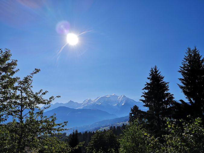Steven Deschuyteneer Welk fruit en groenten zijn goed voor de mens en welke niet Mont Blanc