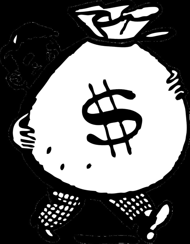 Steven Deschuyteneer De waarheid over kanker geld