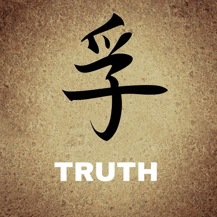 Steven Deschuyteneer De waarheid over kanker waarheid