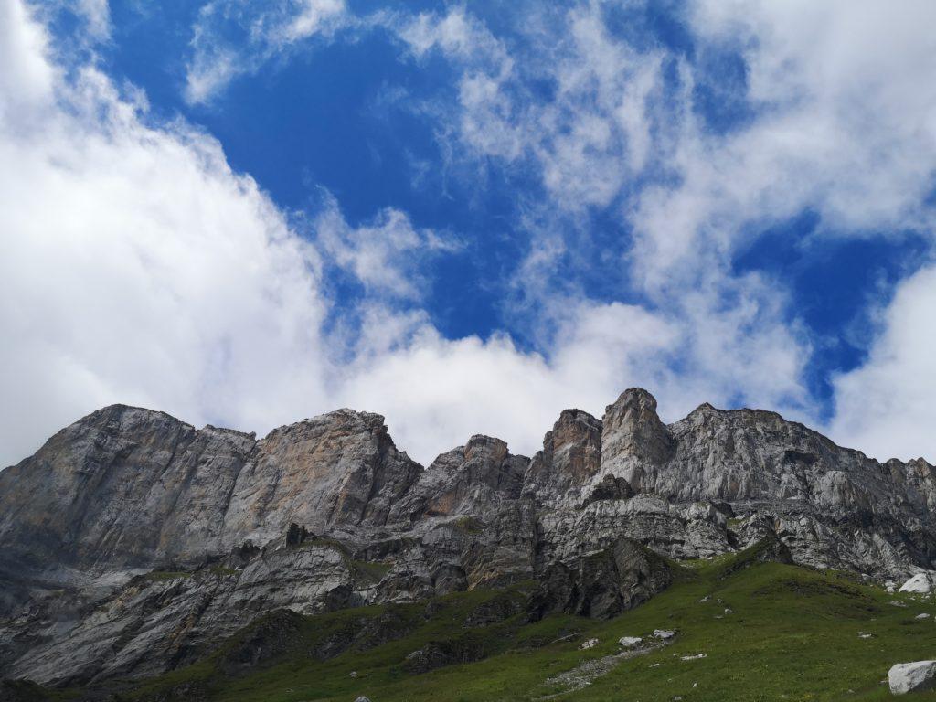 Steven Deschuyteneer Eenvoudige manier bezittingen om gaan zonder alarm of extra kosten bergen