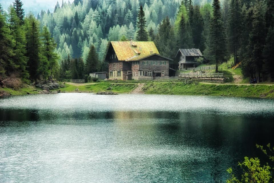 Steven Deschuyteneer Samenwonings project een goed idee of toch maar niet huis meer bergen