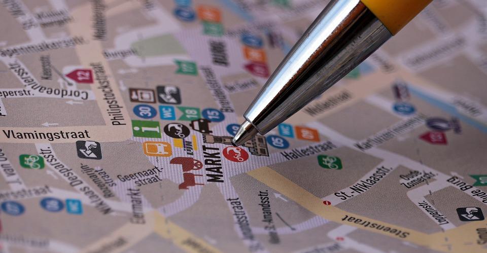 Steven Deschuyteneer Samenwonings project een goed idee of toch maar niet kaart