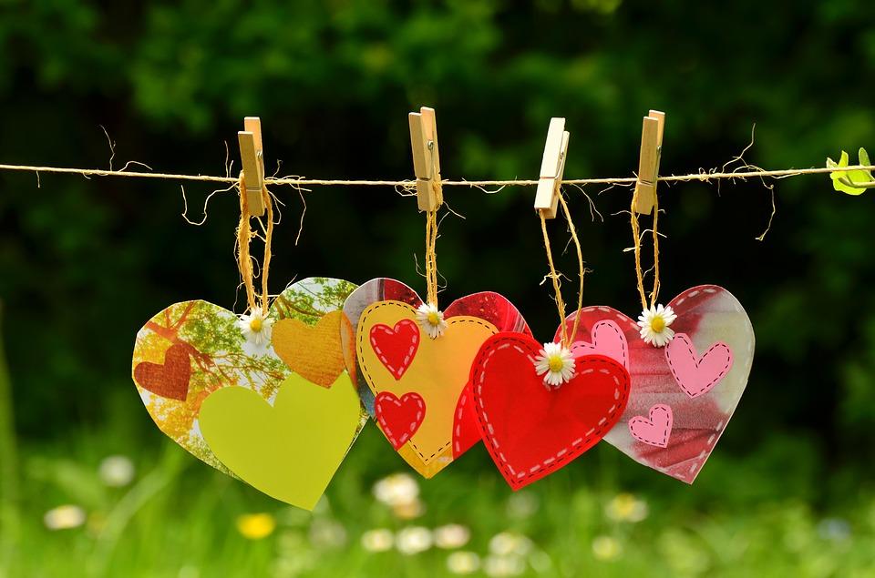 Steven Deschuyteneer Schrijf zelf eens een verhaal hier is het mijne ontwaken Liefde